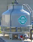 Cyrco, Inc. is Amcot's Cooling Tower Southeastern Distributor