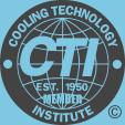 CTI img logo