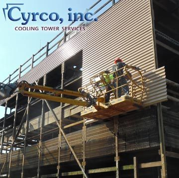OSHA Training Aerial Fork Lift and Confined Spaces